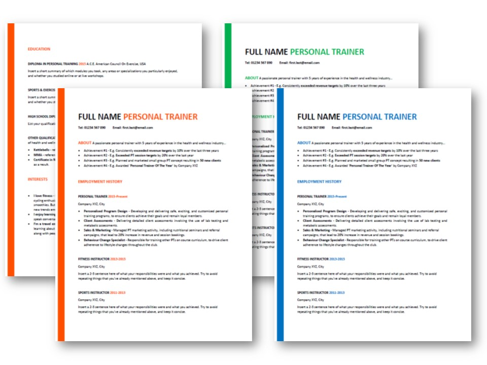 ersonal-Trainer-Resume-Templates-Big