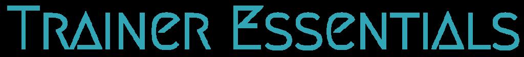 Trainer-Essentials-Logo-NEW