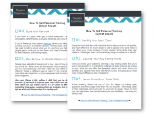 Cheat-Sheet-How-To-Sell-Personal-Training
