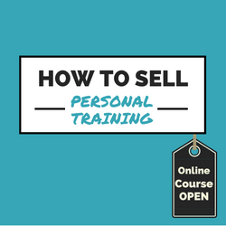 How To Sell PT Open Widget