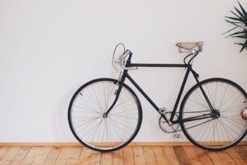 Best Spin Bikes Tile